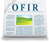 OFIR newsletters